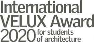 Logo IVA Velux Award 2020