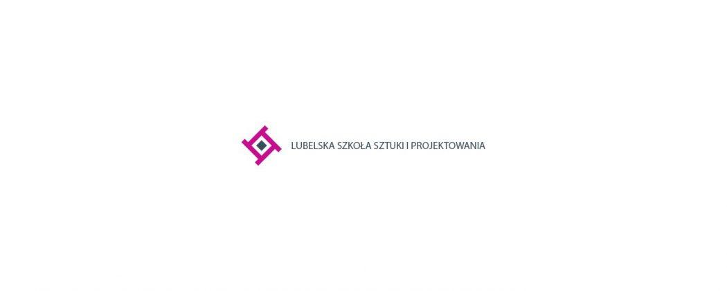 Oferta dla absolwentów Akademii - Lubelska Szkoła Sztuki i Projektowania